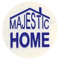Majestic-Home.jpg